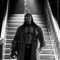 Premierdátumot kapott a 'Hellboy' reboot