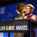 Golden Globe 2018: Íme a jelöltek teljes listája!