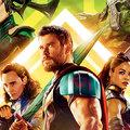 GALÉRIA: Lezajlott a 'Thor: Ragnarök' világpremierje