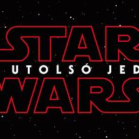 Képek a 'Star Wars: Az utolsó Jedik' világpremierjéről