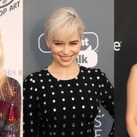 TOP 10: ők a legkedveltebb tévés színésznők