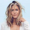 Jennifer Aniston új fotósorozattal bizonyítja, hogy nem fog rajta az idő