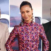 GALÉRIA: Képek a 'Westworld' 2. évadának vörös szőnyeges premierjéről