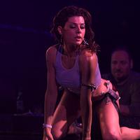 Nézd meg Marisa Tomei meztelen jeleneteit a Pankrátorból! (18+)
