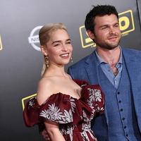 Megtartották a 'Solo' világpremierjét - galéria