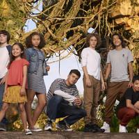 'Avatar 2': Első képeken a folytatás gyermekei