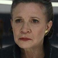 Bejelentették a Star Wars IX. részének szereplőgárdáját