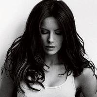 Kate Beckinsale is lehetett volna Wonder Woman