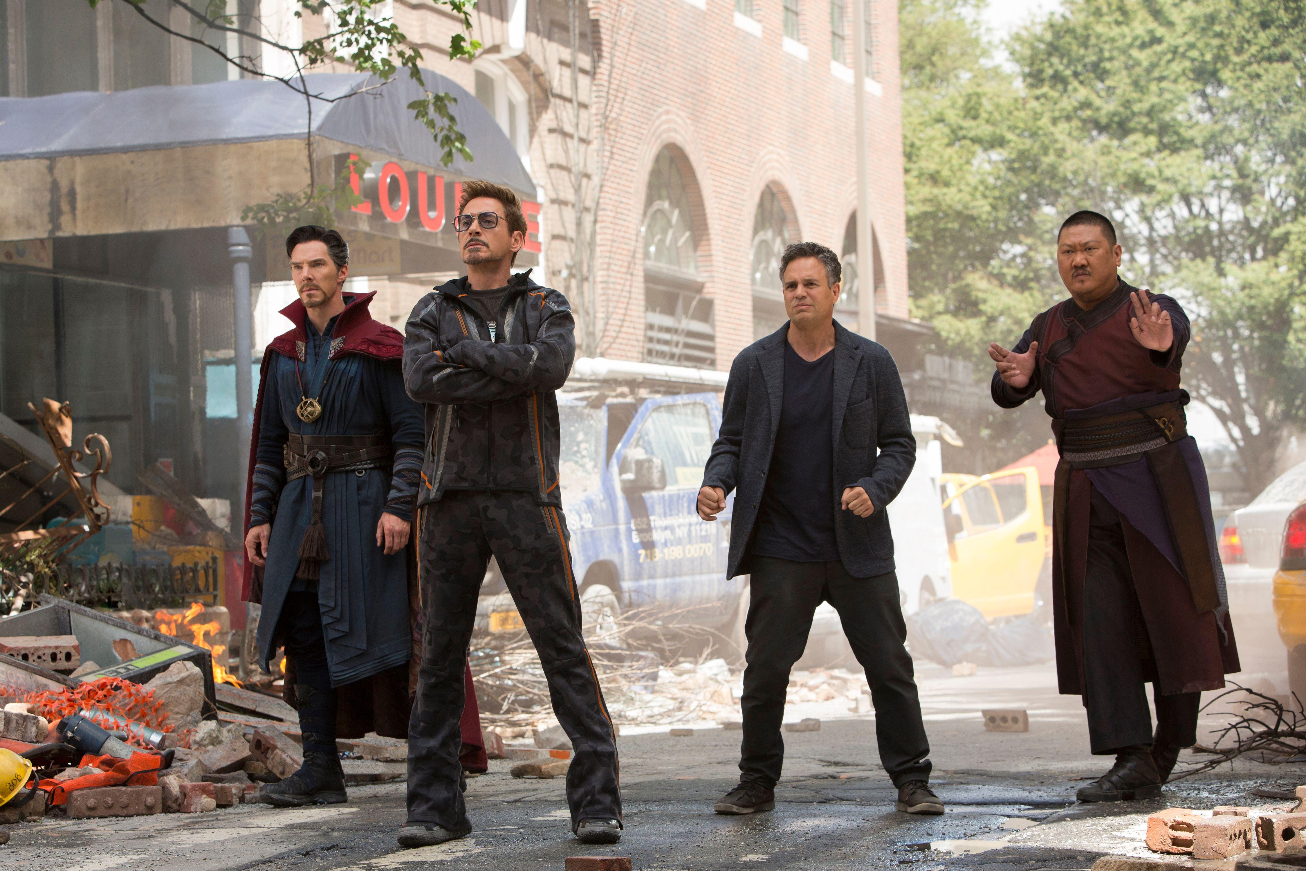 636588232104719602-avengers.jpg