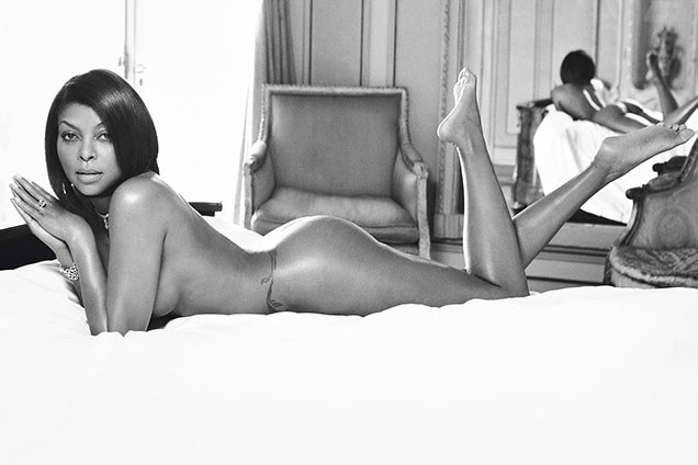 celebrity-trends-nudes-issue-2012-allure-nude-issue-taraji-p-henson.jpg