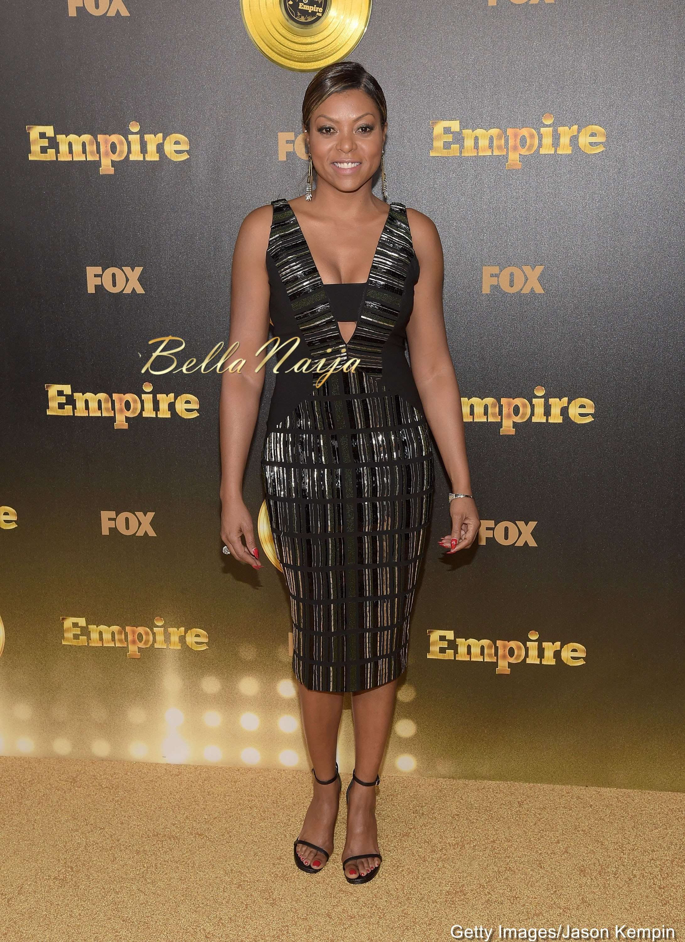 fox-empire-series-premiere-red-carpet-january-2015-bellanaija002.jpg