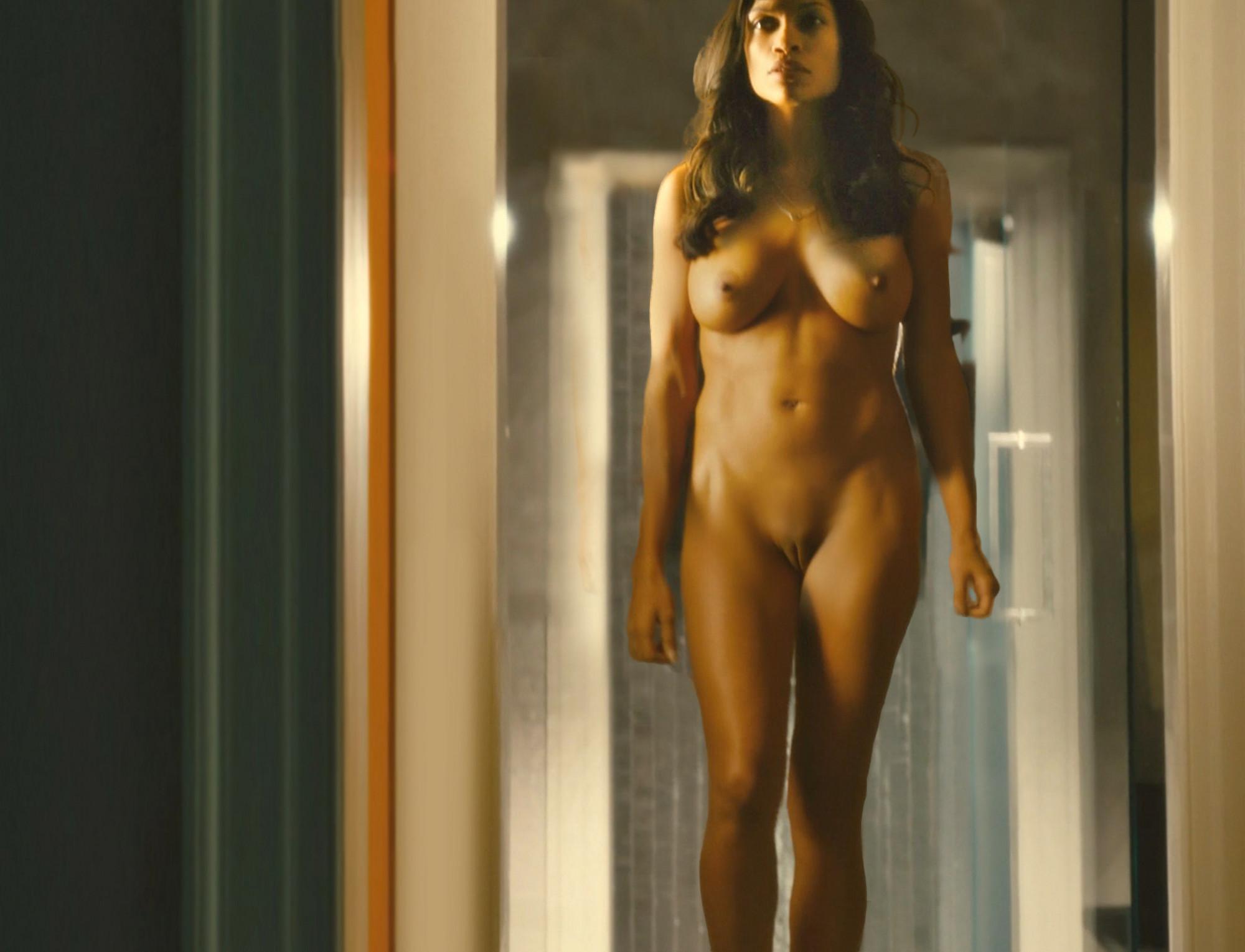 rosario-dawson-nude-trance-08.jpg