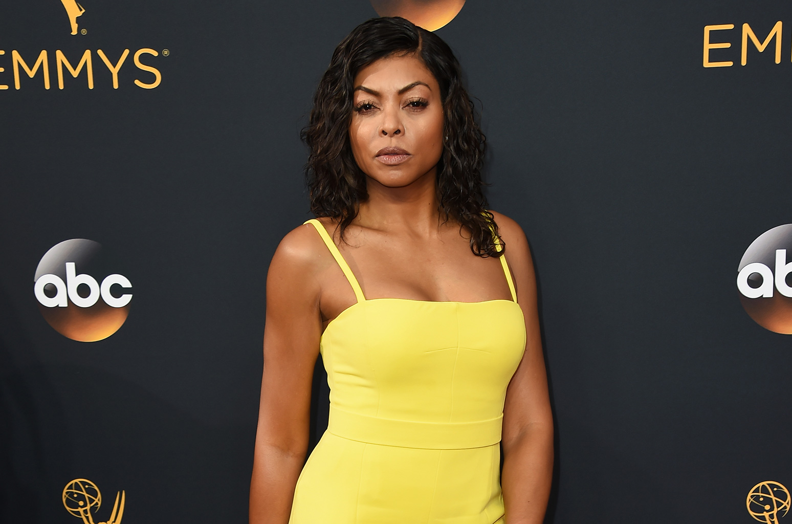 taraji-p_-henson-emmy-red-carpet-2016-billboard-1548.jpg