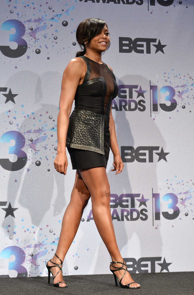taraji_p_henson_2013_bet_awards_press_room_uihvltze5yhx.jpg