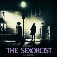 Keddi filmajánló - Sexorcist