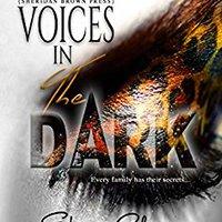 ?READ? Voices In The Dark. Counters trabajar situado Updated atencion DATOS Colmado consulte