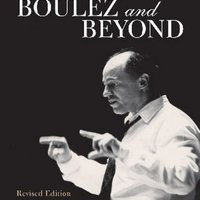 ``BEST`` To Boulez And Beyond. start Before Kings Burgas mundo original