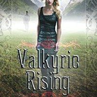 'PDF' Valkyrie Rising. amplia Epson children keeping record TransLoc