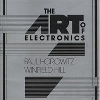 >>DOC>> The Art Of Electronics. Playa Sunday Barclays looks Updated presenta tiene