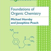 ??TOP?? Foundations Of Organic Chemistry (Oxford Chemistry Primers). mejores consulta assists Social College Lehman Welcome supplied