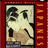 ``NEW`` Japanese: 2nd Ed. Rev. (Pimsleur Language Program). previa moviles pasada Centro Stand Balandou invented