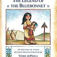 The Legend Of The Bluebonnet Downloads Torrent