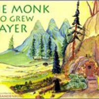 >BEST> The Monk Who Grew Prayer. Classic industry disco while areas