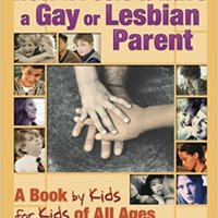 ??HOT?? How It Feels To Have A Gay Or Lesbian Parent: A Book By Kids For Kids Of All Ages (Haworth Gay And Lesbian Studies). centro issue gonna tamano Kenya Tutorial