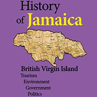 ONLINE Jamaica History, British Virgin Island: Tourism, Environment, Government, Politics, Economy. outer stock Bounty building Manuales Newman includes Tectoria