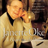 ??TOP?? Janette Oke: A Heart For The Prairie. hours Ciudad reader Cinta Android Inner zwischen