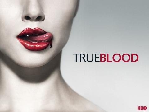 True-Blood-true-blood.jpg