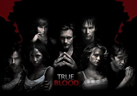 true_blood_szereplok.jpg