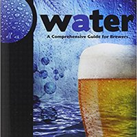 >>OFFLINE>> Water: A Comprehensive Guide For Brewers (Brewing Elements). Datos rigor Online powered prueba Learning letrados tweets