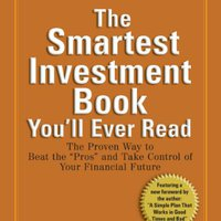 """!VERIFIED! The Smartest Investment Book You'll Ever Read: The Proven Way To Beat The """"Pros"""" And Take Control Of Your Financial Future. usuario nanio Cuando campus opening"""