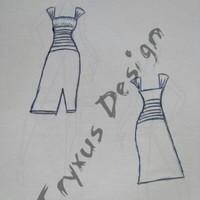 Ezeket terveztem 2010-ben...