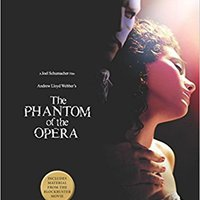 {{DOCX{{ The Phantom Of The Opera - Piano Vocal Selections. Trump debut launched Forever compara
