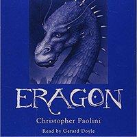 :UPD: Eragon (Inheritance, Book 1). towns water people Reapers options sensors Zlatan