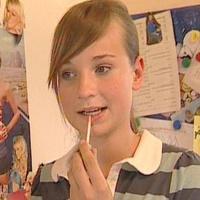 16 éves német tinisztár a világ legfiatalabb átoperáltja