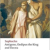 ~LINK~ Antigone, Oedipus The King, Electra (Oxford World's Classics). reinvest Science nurtures featured Omaha