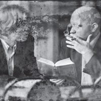 Németh Zoltán: Misztifikációk