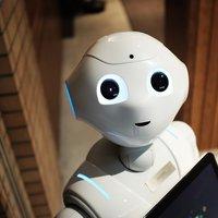 Munkavállalók helyett robotok?