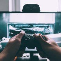 Hogyan használhatók a videojátékok az oktatásban?