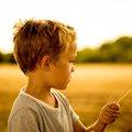 6 bizonyíték arra, hogy jó szülő vagy
