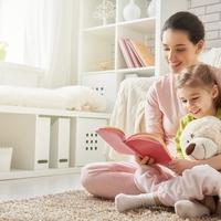 Olvasástól önmagában még nem nő a gyermek szókincse