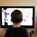 Hogyan szokott le a kis Áron a tévénézésről?