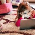 Igenis tanuljon meg unatkozni a gyerek?
