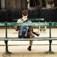 Miért nem színötös tanuló a gyermek?