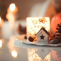 15+1 tanács arról, hogyan legyen stresszmentes a karácsony