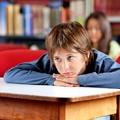 Száraz tananyag, unatkozó gyerekek?
