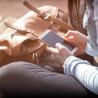 Te is így használod az okostelefonod? Gondold át!